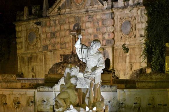 Qué visitar y hacer en Priego de Córdoba