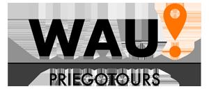 WauPriegoTours