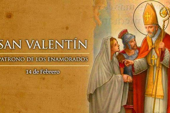 San Valentín 14 Febrero. Escapada Romántica en Priego de Córdoba